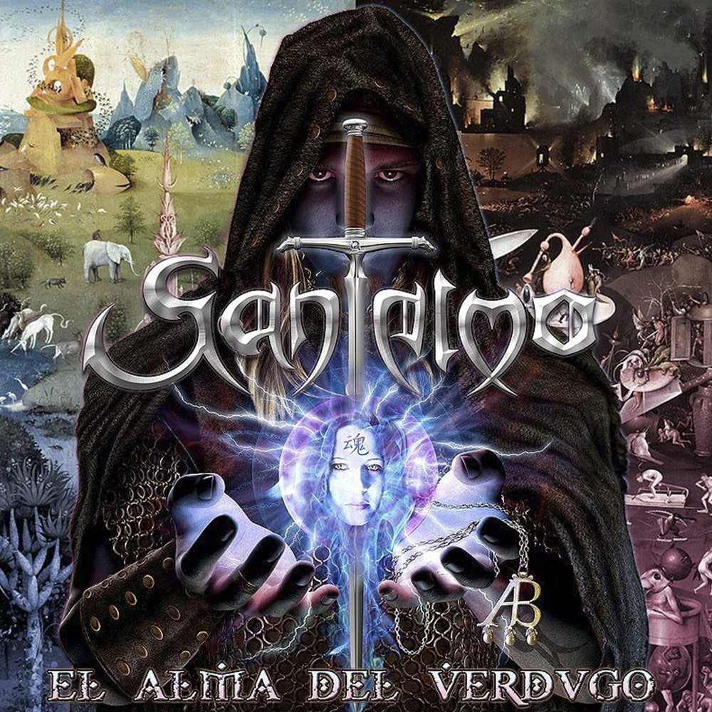 2º-CD