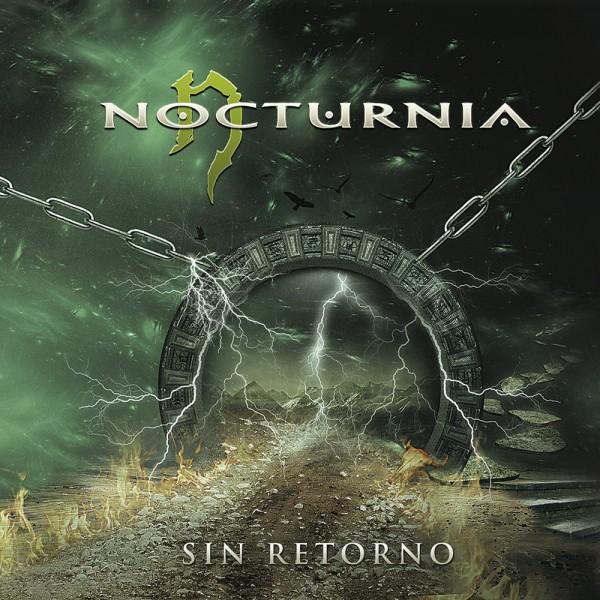 portada-Nocturnia-Sin-retorno