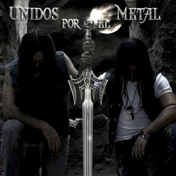 portada_unidos1