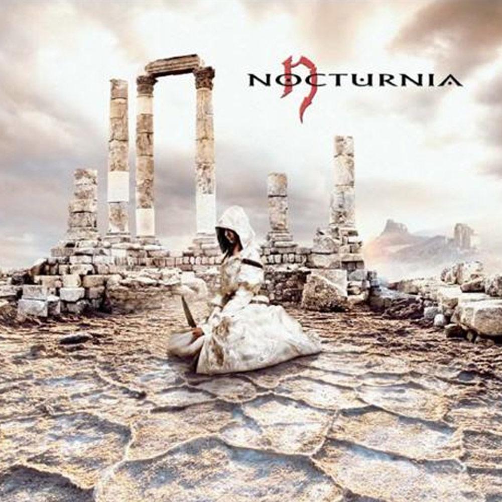 portada-Nocturnia-ceniza