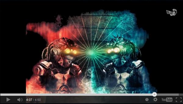 FireShot Screen Capture #014 - 'Dulcamara – El Antagonista I Duque Producciones' - duqueproducciones_com_video_dulcamara-el-antagonista