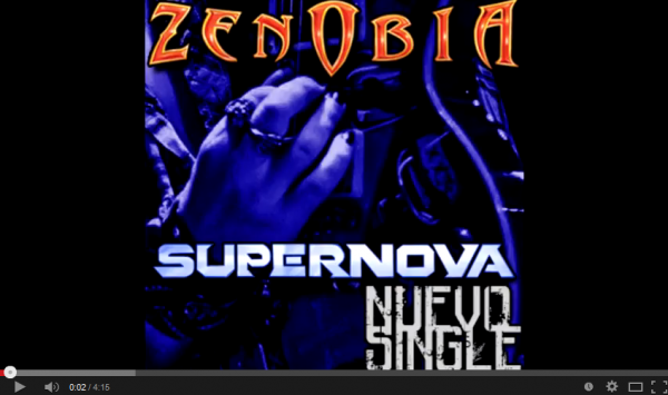 FireShot Screen Capture #017 - 'Zenobia - Supernova - single 2014 - YouTube' - www_youtube_com_watch_v=ZkI9TKe4syA&feature=youtu_be