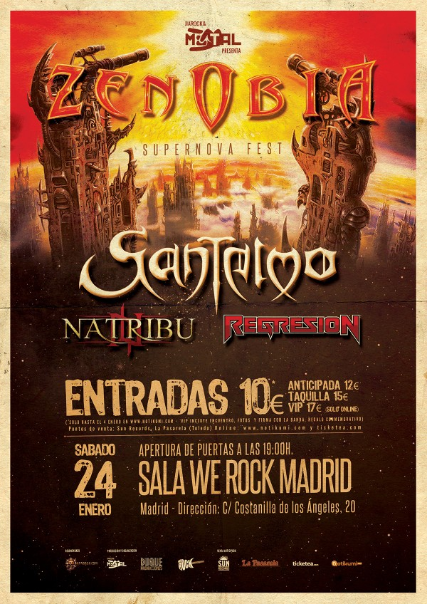cartel_supernovafest_web