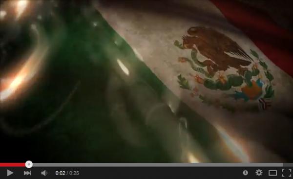 FireShot Screen Capture #026 - 'Zenobia, Saludo México Tour - Marzo_2015 - YouTube' - www_youtube_com_watch_v=6FZ3ytgrZQg&feature=youtu_be