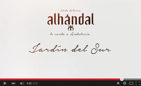 FireShot Screen Capture #027 - 'ALHÁNDAL - Jardín del Sur (Promo) - YouTube' - www_youtube_com_watch_v=9O_ZhBJwWJQ