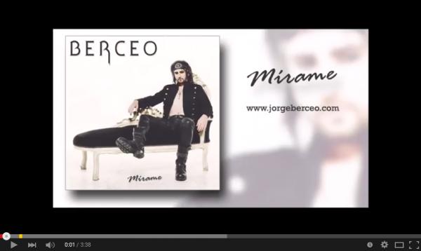 FireShot Screen Capture #037 - 'Berceo - Mírame (Single Version) - YouTube' - www_youtube_com_watch_v=we7dQTDkCAc&feature=youtu_be