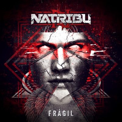 Natribu_Frágil_Portada_High (Small)
