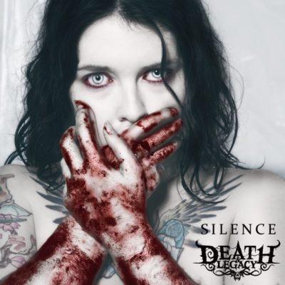 portada SILENCE D&L-01 (Medium)