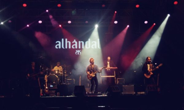 ALHANDAL (Medium)