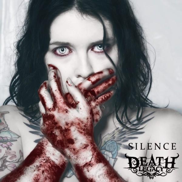 portada-silence-death-legacy-medium
