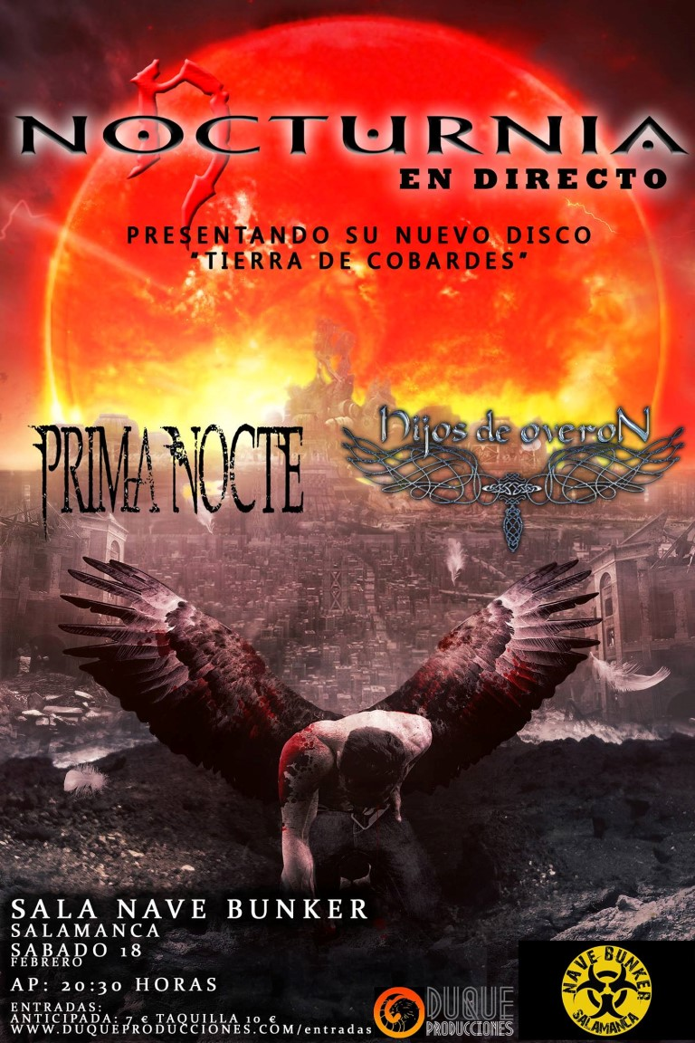 nocturnia-2017-cartel-salamanca-medium