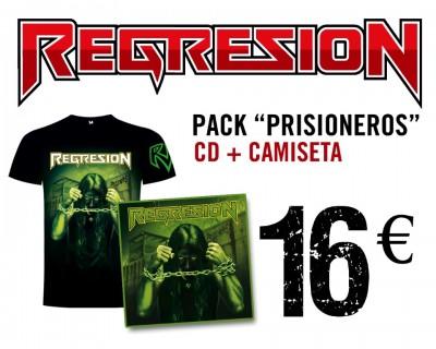 pack%20prisioneros-medium