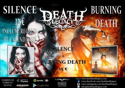 venta-2-cds-detah-cartelweb