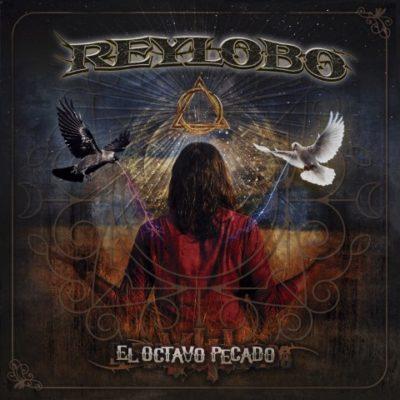 PORTADA CD REYLOBO (Pequeño)